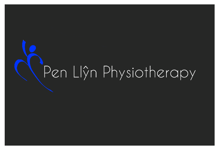 Pen Llyn Physio